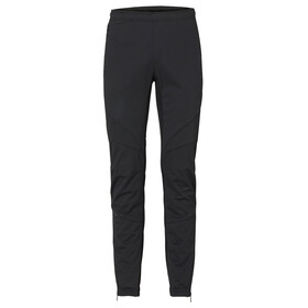 VAUDE Wintry III Pants Men black